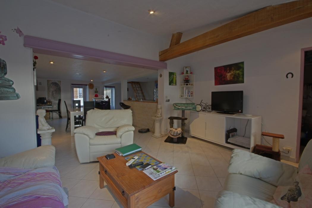 Vente Maison 3 pièces LA ROCHELLE 17000