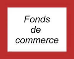 Vente boutique 1 pièces AIGREFEUILLE D'AUNIS 17290