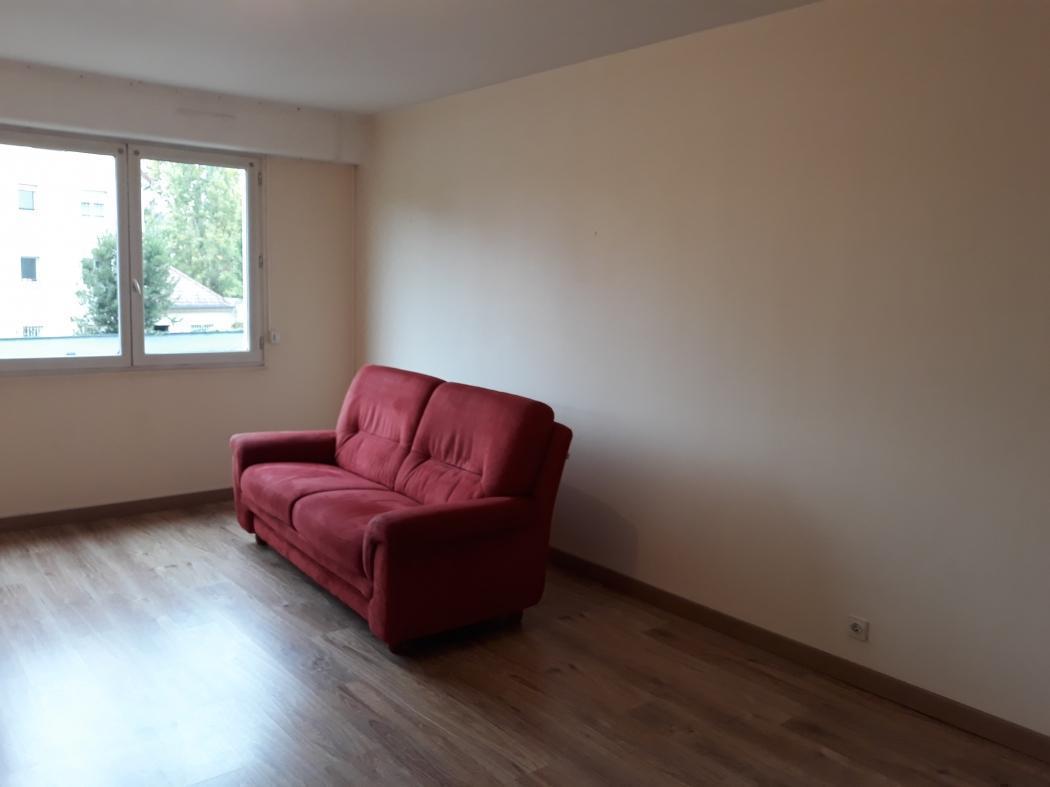 Location Appartement 3 pièces SENS 89100