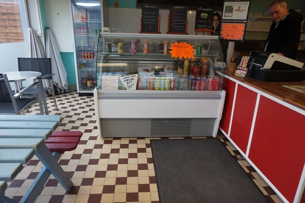 Vente boutique 1 pièces JOIGNY 89300