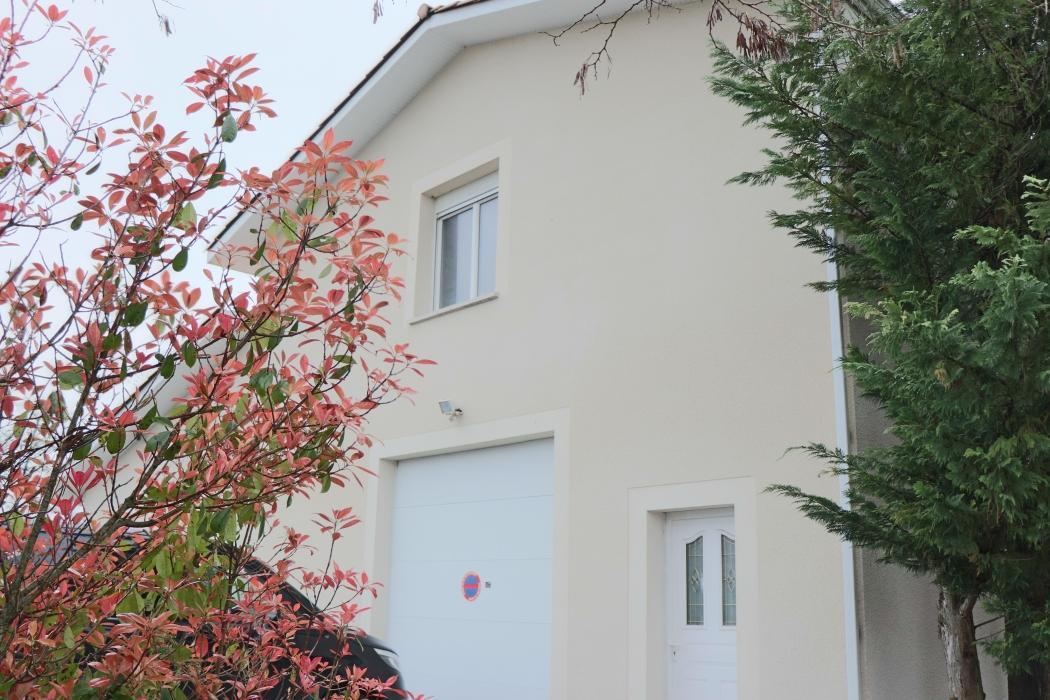 Vente Immeuble 1 pièces ANDERNOS LES BAINS 33510