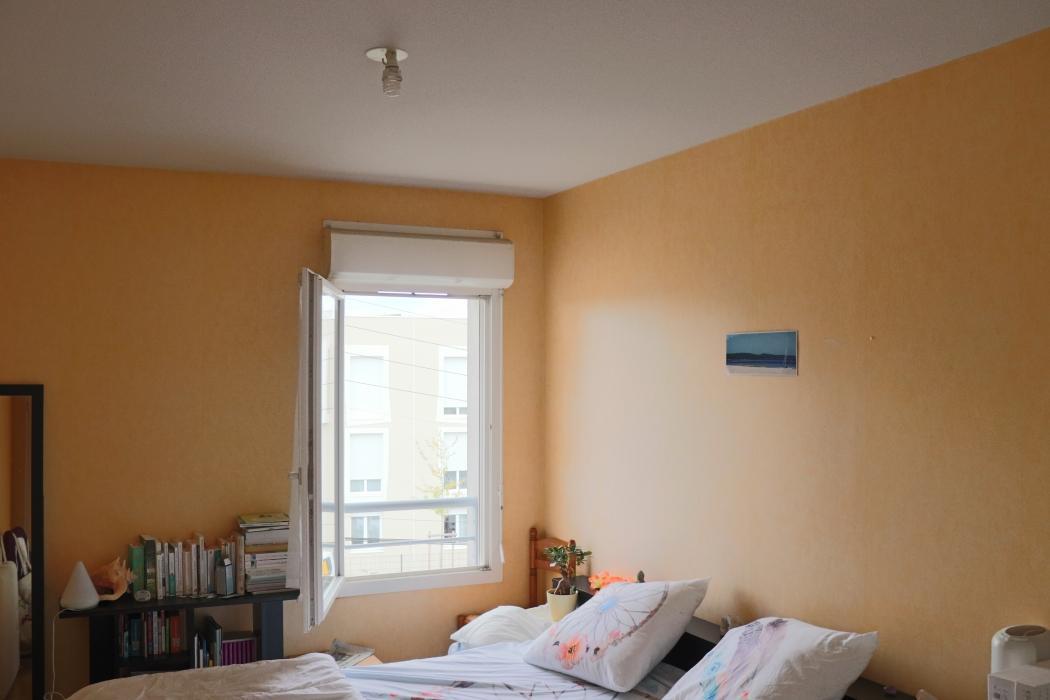 Vente Appartement 2 pièces BRUGES 33520