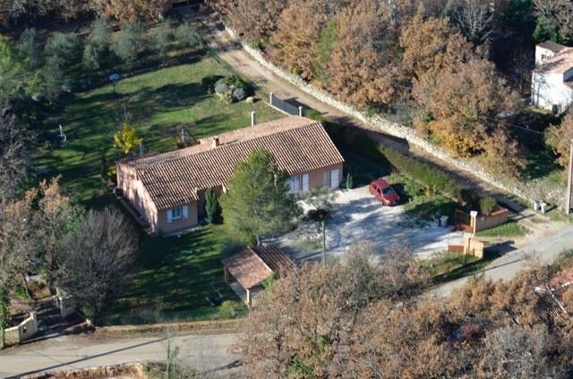 Vente Maison 4 pièces NEOULES 83136