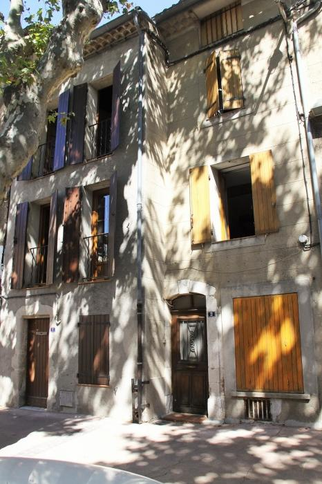 Vente Maison 6 pièces LA ROQUEBRUSSANNE 83136
