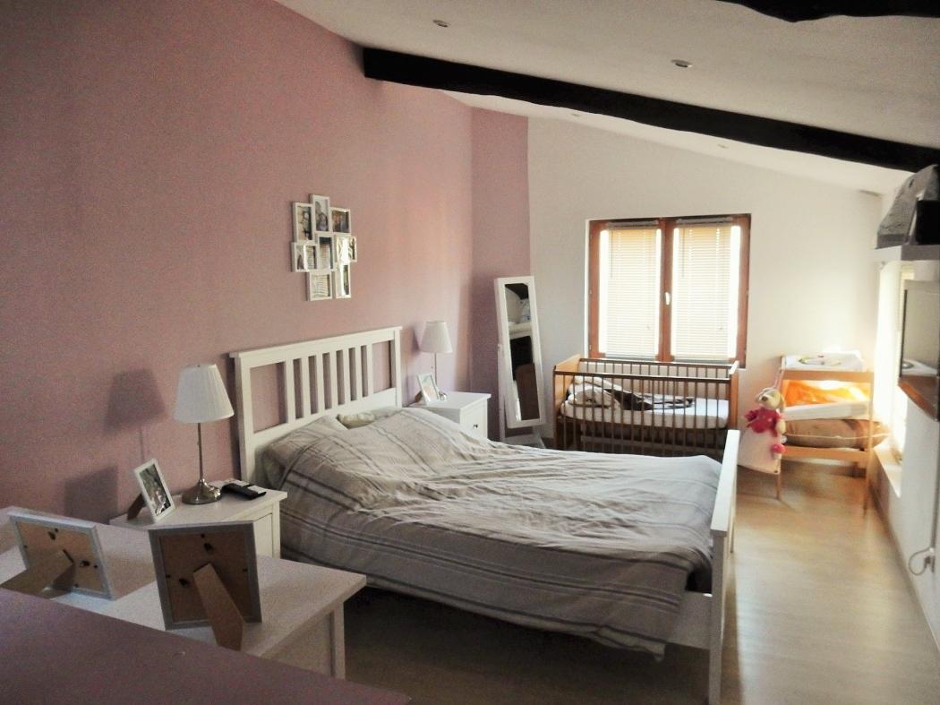 Vente Maison 5 pièces LA ROQUEBRUSSANNE 83136