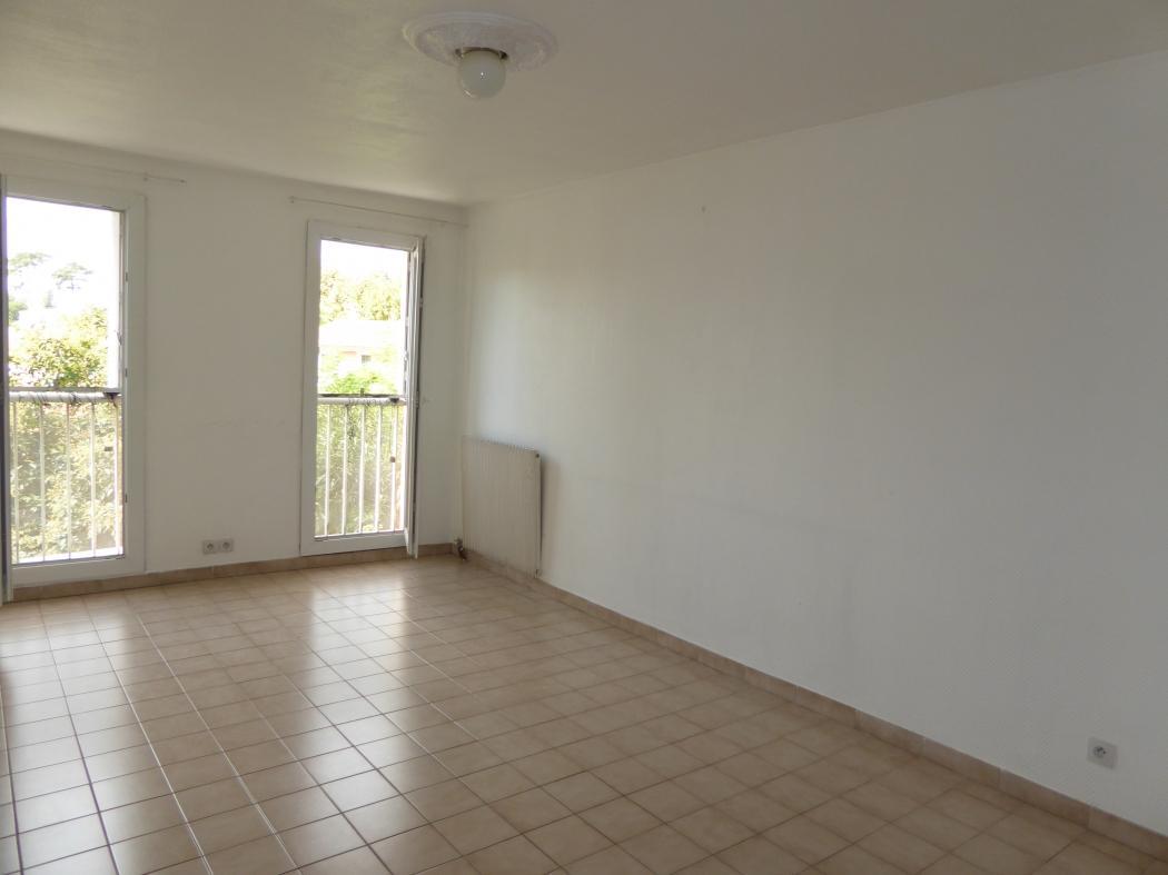 Vente Appartement 2 pièces ALLAUCH 13190