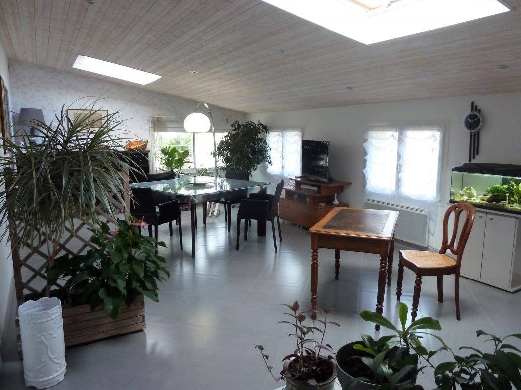 Vente Maison 6 pièces LEZIGNAN CORBIERES 11200