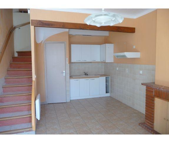 Vente Maison 4 pièces OLONZAC 34210
