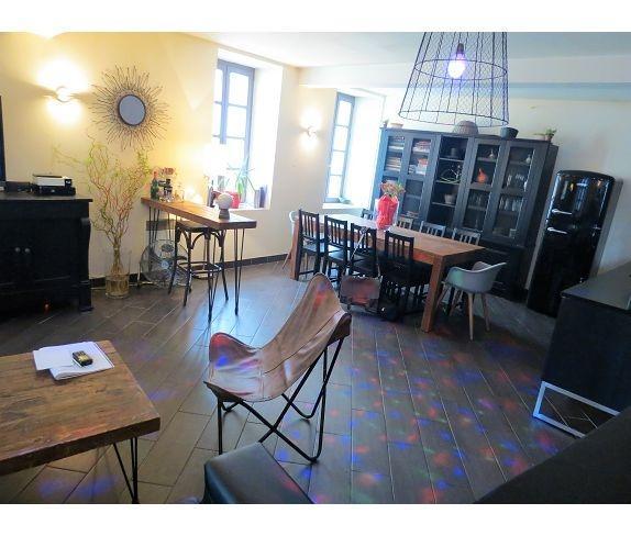 Vente Maison 5 pièces AIGNE 34210