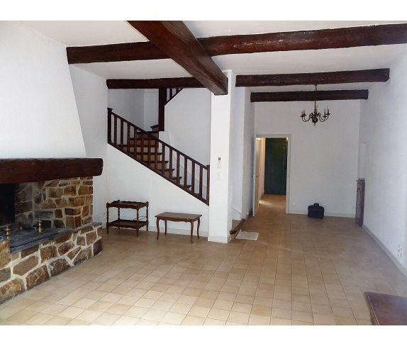 Vente Maison 4 pièces LEZIGNAN CORBIERES 11200