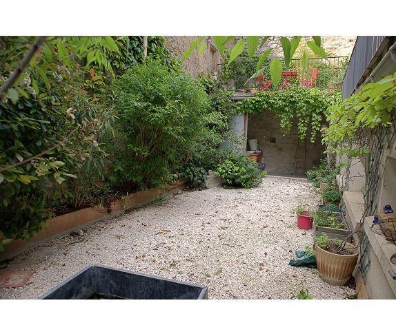 Vente Maison 8 pièces AIGNE 34210