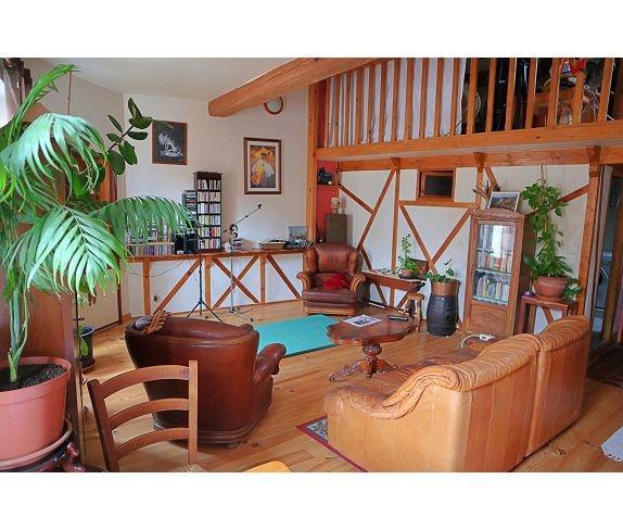 Vente Maison 7 pièces OLONZAC 34210