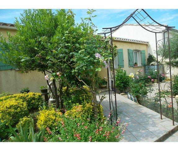 Vente Maison 6 pièces OLONZAC 34210