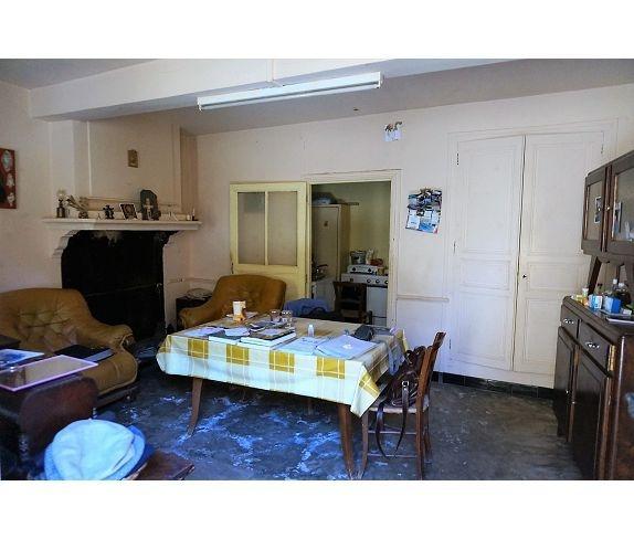 Vente Maison 5 pièces AZILLANET 34210