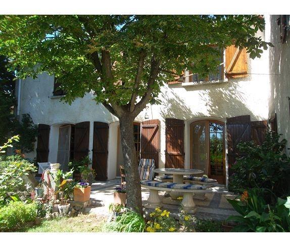Vente Maison 8 pièces AZILLANET 34210