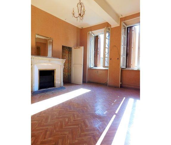 Vente Maison 12 pièces OUPIA 34210