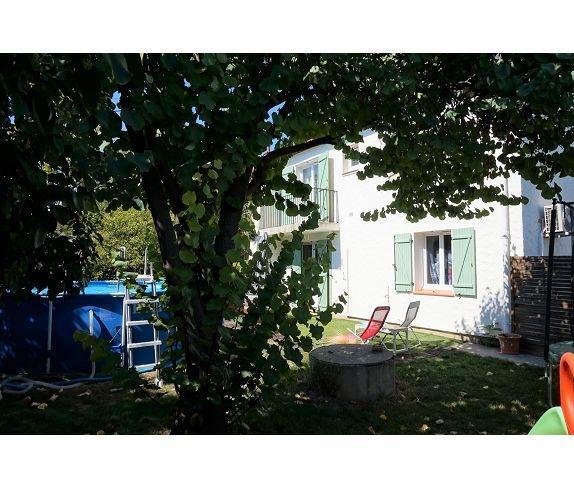 Vente Maison 5 pièces OLONZAC 34210