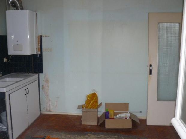 Vente Maison 5 pièces GUEUGNON 71130