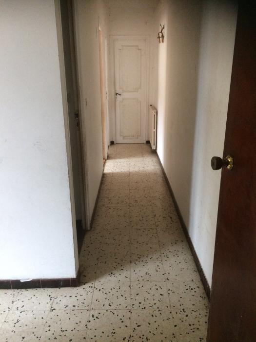 Vente Maison 14 pièces TOULOUSE 31000