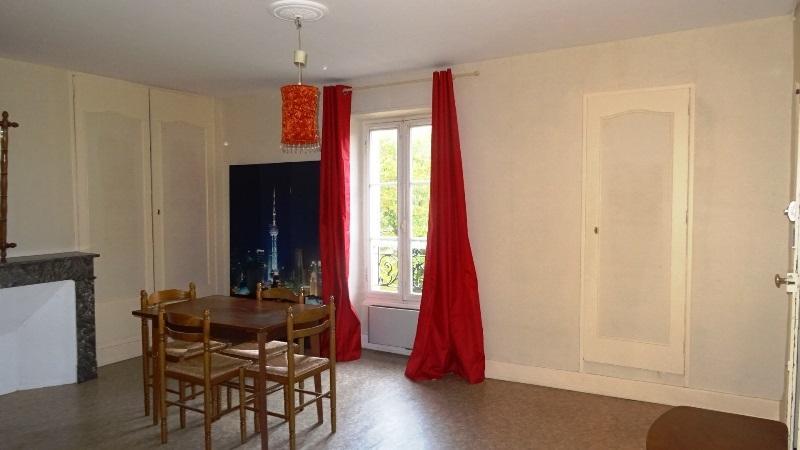 Location Appartement 2 pièces AUCH 32000