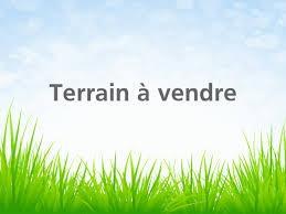Vente Terrain 1 pièces AUCH 32000