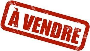 Vente Terrain 1 pièces AUTERIVE 32550