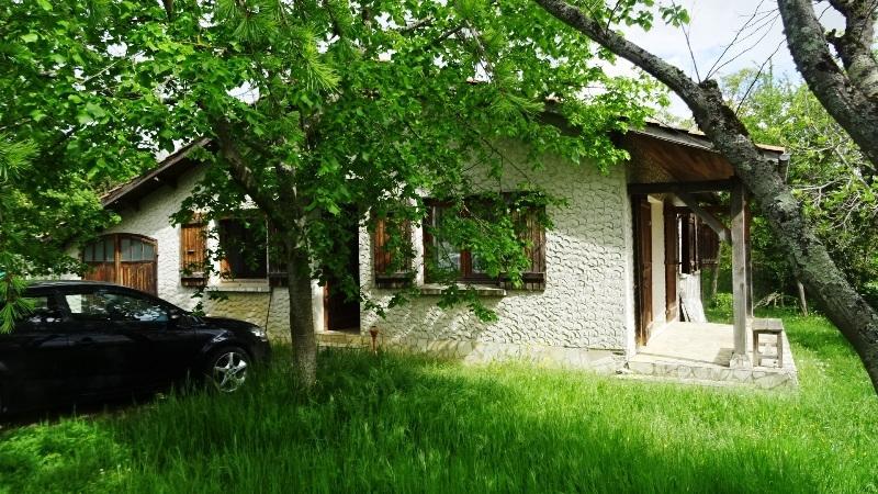 Vente Maison 5 pièces MIRANDE 32300
