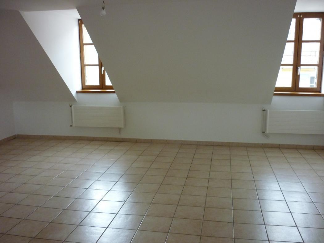Location Appartement 4 pièces MENDE 48000