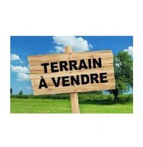 Vente Terrain 1 pièces MONTFERRIER SUR LEZ 34980