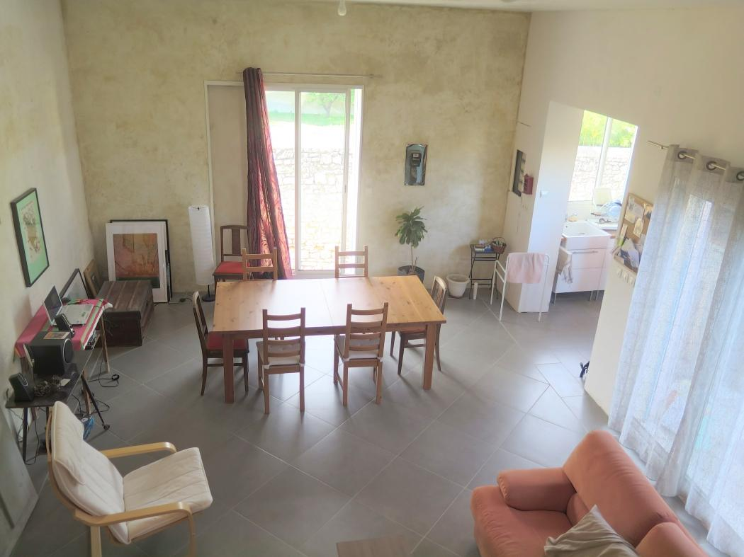 Vente Maison 6 pièces VENDARGUES 34740