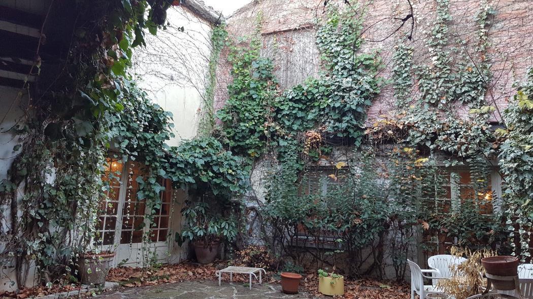 Vente Maison 6 pièces MUDAISON 34130