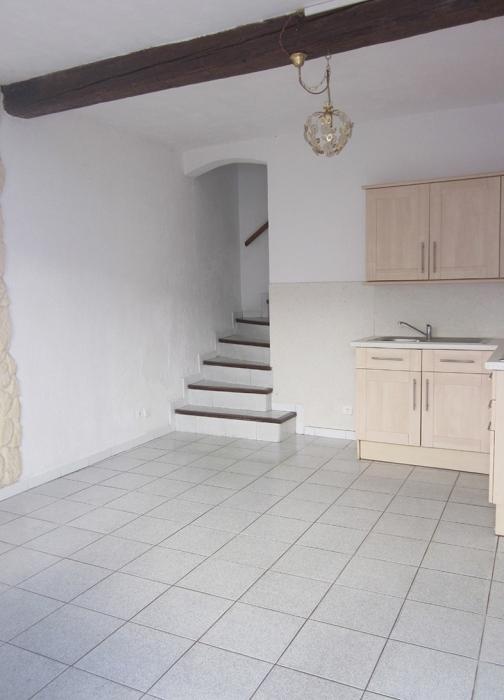 Vente Maison 4 pièces MAUGUIO 34130