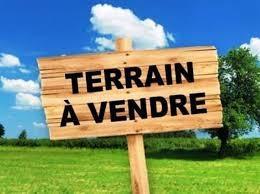 Vente Terrain 1 pièces JUVIGNAC 34990