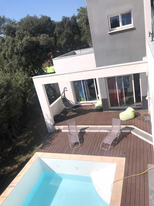 Vente Maison 5 pièces CASTRIES 34160