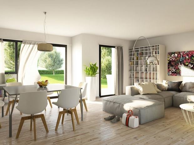 34 saint jean de vedas archive maison n 59865 immo diffusion 34. Black Bedroom Furniture Sets. Home Design Ideas