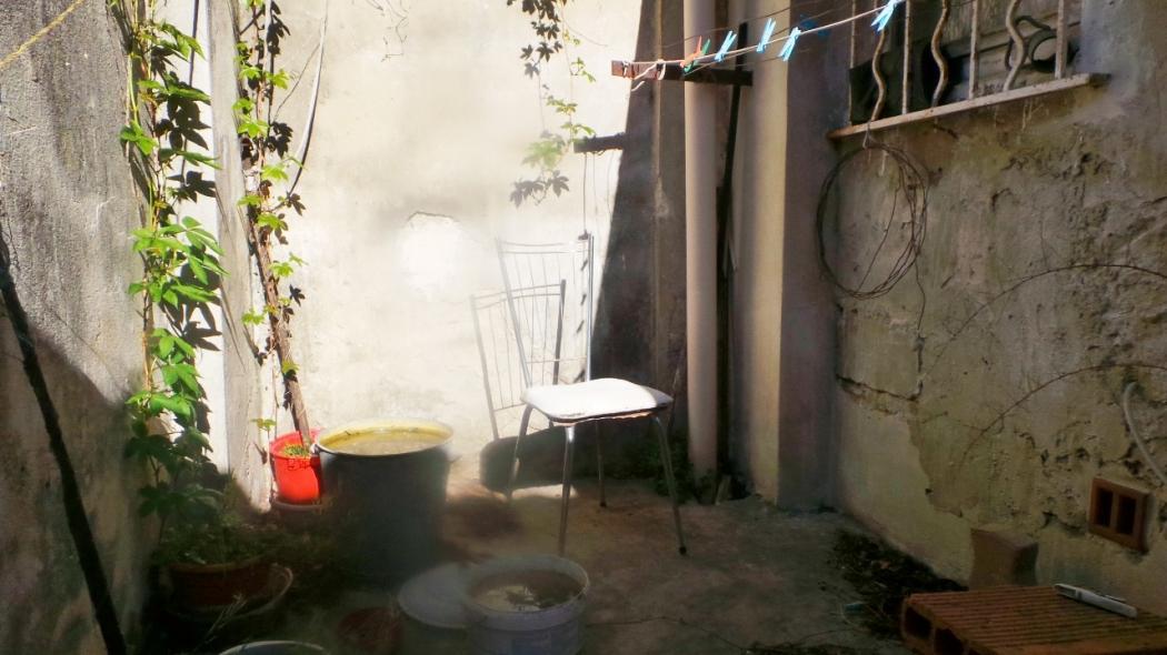 Vente maison de ville p4 avignon avignon intra muros nin n ag84923 immobi - Vente maison personne agee ...