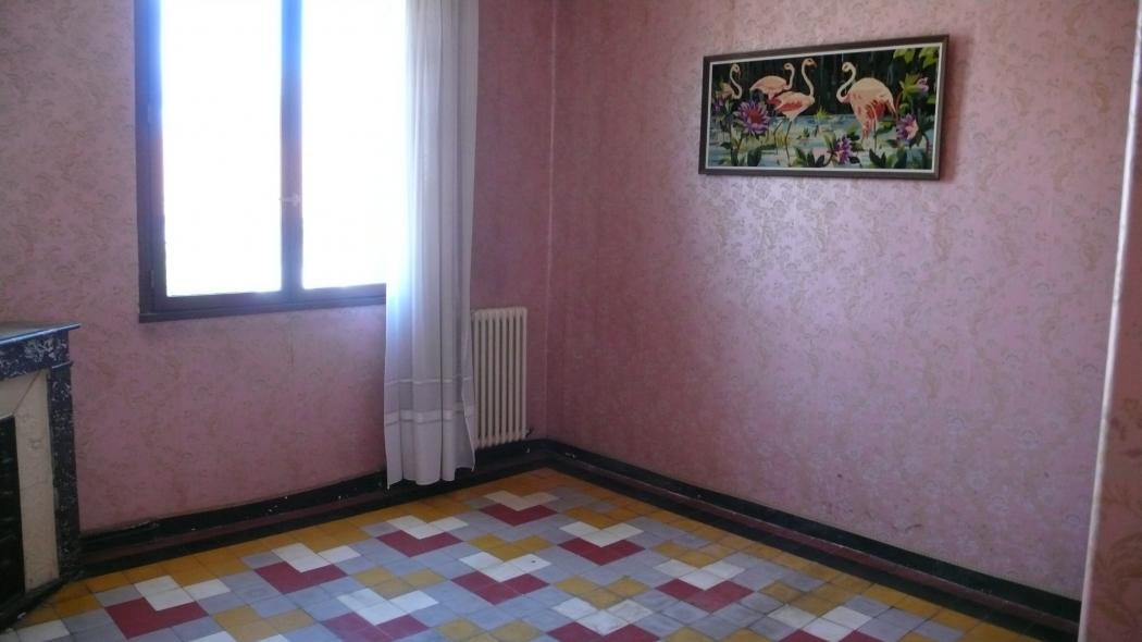 gard nimes archive maison de ville n 65408 immo diffusion gard. Black Bedroom Furniture Sets. Home Design Ideas