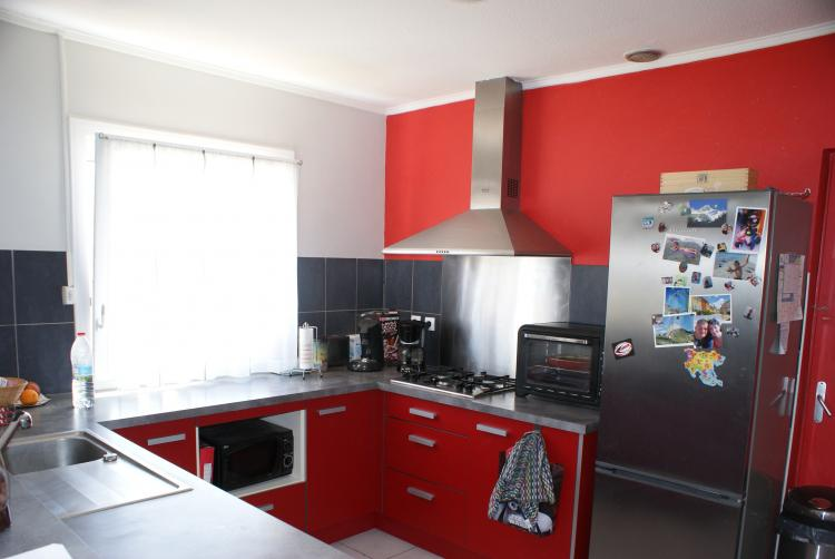 Vente maison bourg de peage n bh69793 immobilier bourg for Garage bourg de peage