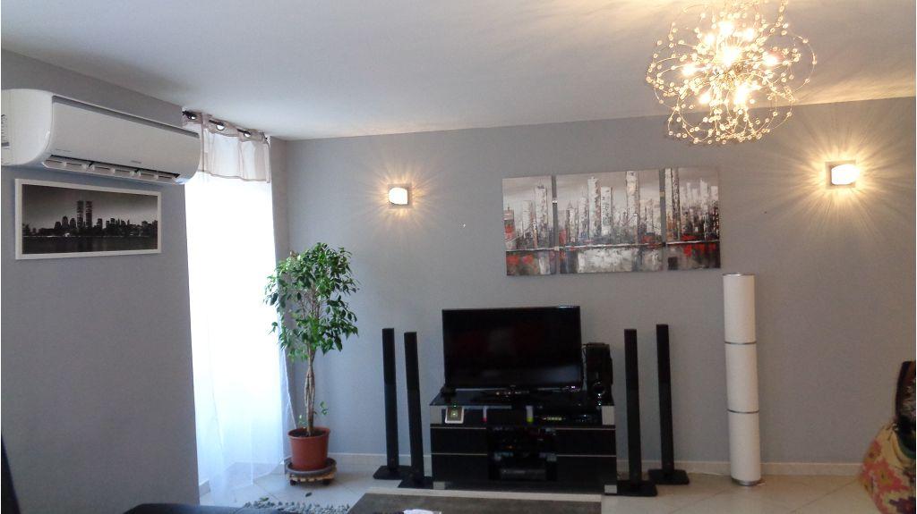Vente Appartement 4 pièces BEDARIEUX 34600