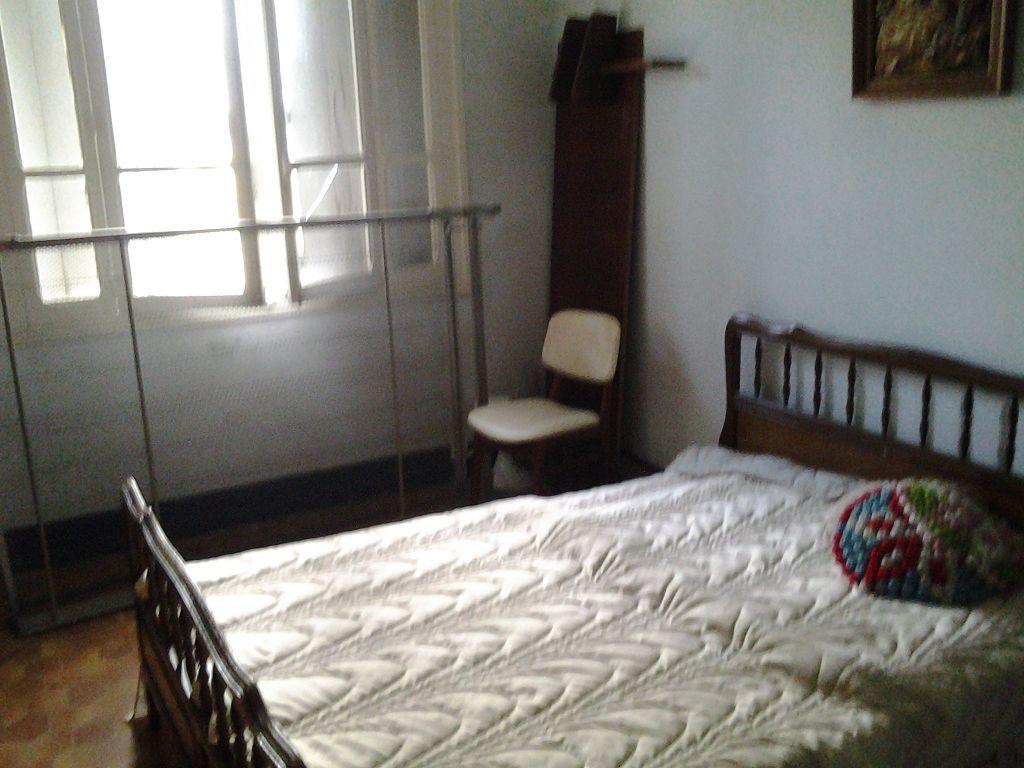 Vente Maison 4 pièces BEDARIEUX 34600