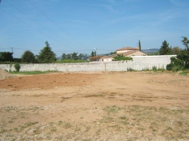 Drome bourg les valence archive terrain constructible le for Terrain constructible lyon