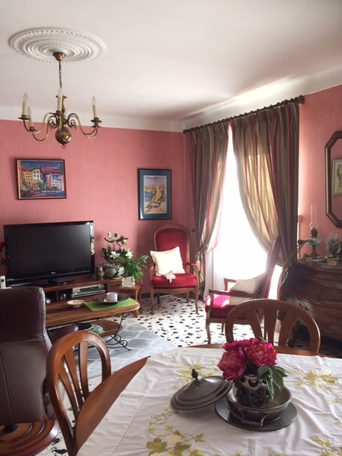 66 perpignan archive maison de ville f4 5 jardin garage - Jardin maison contemporaine perpignan ...