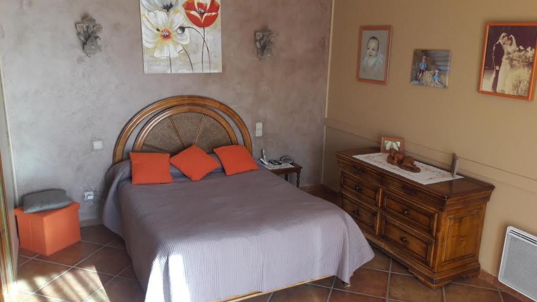 vente villa pezilla la riviere n yf81853 immobilier pezilla la riviere 66. Black Bedroom Furniture Sets. Home Design Ideas