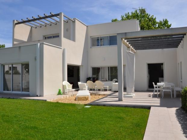 34 la grande motte archive villa toit terrasse n 61077 for Toit terrasse immobilier