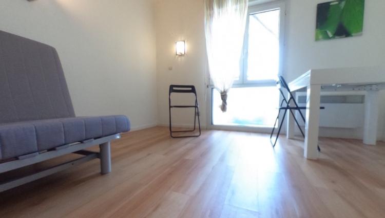 vente studio montpellier montpellier est n cs72392 immobilier montpellier herault. Black Bedroom Furniture Sets. Home Design Ideas
