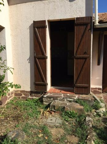 Vente maison juvignac centre n cs76434 immobilier for Garage juvignac
