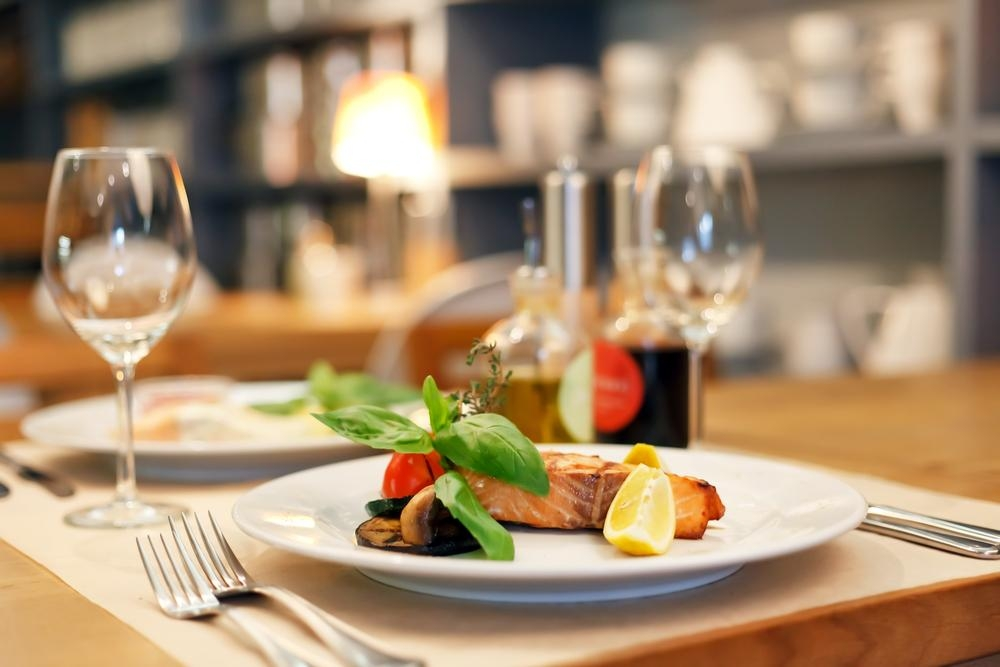 vente restaurant palavas les flots