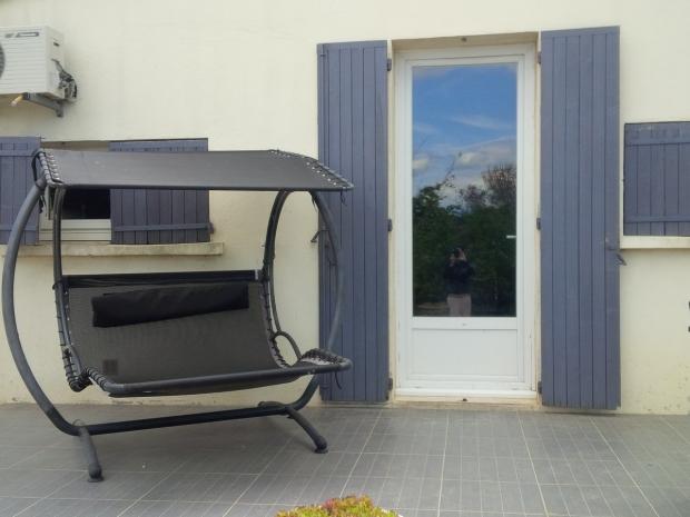 Gard Bagnols Sur Ceze Archive Maison D 39 Architecte N
