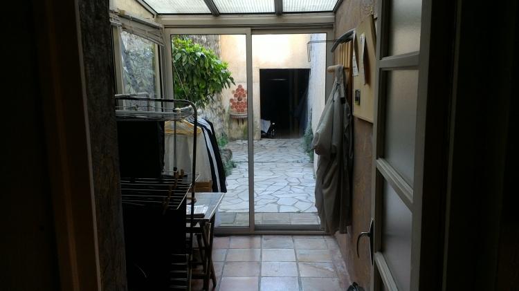 Vente Maison 2 pièces PIERRELATTE 26700