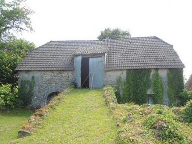 19 camps saint mathurin leobazel archive maison n 64911. Black Bedroom Furniture Sets. Home Design Ideas